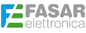 progetto rio Fasar Elettronica aspirazione